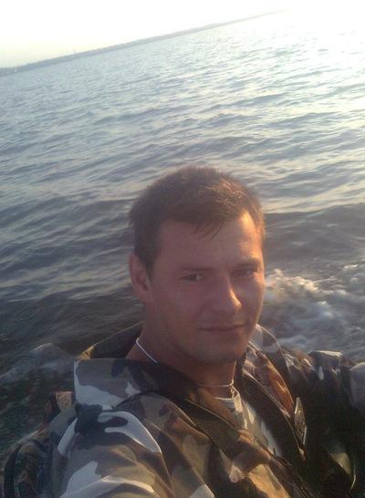 Димон Никоноров
