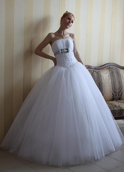 фото туник свадебных в греческом стиле