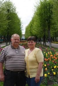 Orjahovski Orjahovski, 1 июня 1990, Кировоград, id111982715