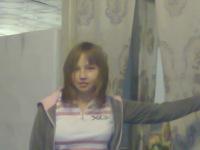 Таня Клещёва, 28 сентября 1983, Магнитогорск, id117447130
