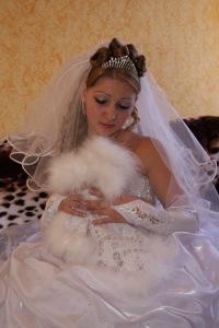 Анастасия Присяжнюк, 9 января 1989, Симферополь, id125580556