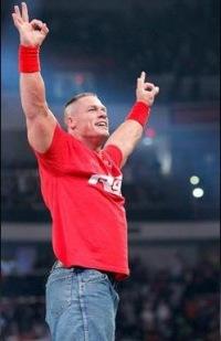 John Cena^