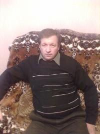 Сергей Семенов, 14 февраля 1987, Барнаул, id149895440