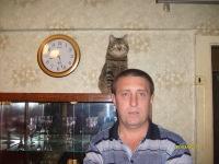 Андрей Салонников, 16 августа 1998, Рубцовск, id160344637