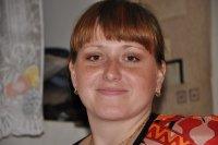 Мария Мохнаткина, 15 сентября 1986, Киров, id54114025