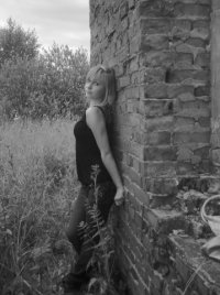 Krasiva Ya, 14 августа 1988, Москва, id58404528