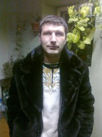 Динис Какалин, Звенигород, id60170300