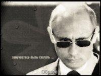 Илья Александров, 31 декабря 1987, Казань, id62173957