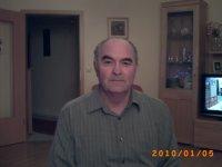 Александр Дик, 28 апреля 1993, Львов, id72840992