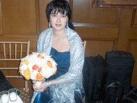 Елена Крушевская, 17 января , Калининград, id74641