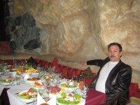 Геннадий Шутов, 22 июня , Новосибирск, id83571421