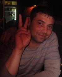 Евгений Михеев, 28 марта 1993, Брянск, id108157052