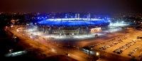 Futbol Futbol, 25 марта , Львов, id110146716