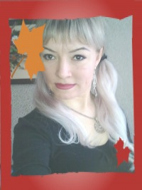 Марина Ульяновская, 3 декабря 1977, Горячий Ключ, id132210809