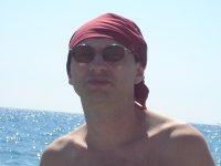 Александр Мазепа, 30 ноября 1985, Киев, id68061946