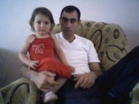 Armen Hovhannisyan, Егвард