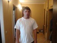 Руслан Ибадулаев, 10 июня , Тверь, id87720091