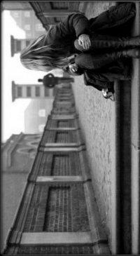 Герми Уизли, 25 октября 1998, Москва, id87902333