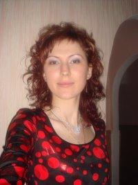 Мария Терентьева-русакова, Омск, id97062571