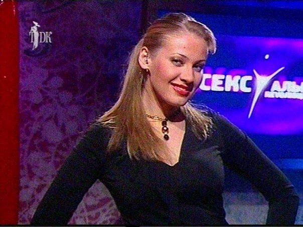 elena-seksualnaya-revolyutsiya