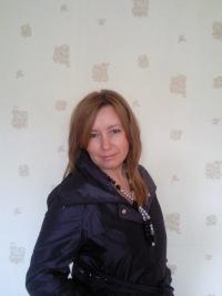 Larisa Voynich, 10 марта 1991, Ивано-Франковск, id117043511