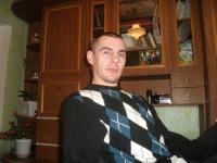 Евгений Желтухин, 19 августа , Бийск, id150490219