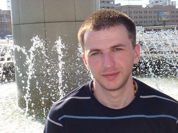 Irakli Pirvelashvili, Москва - фото №2