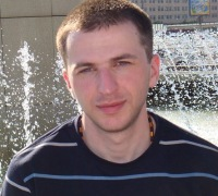 Irakli Pirvelashvili, Москва