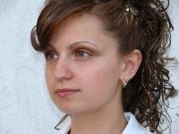 Ірина Гарновська, 21 июля , Тернополь, id43276166