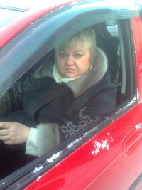 Наталья Смолина, 13 августа , Пермь, id56138581