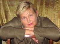 Людмила Бученкова, 30 июня , Пенза, id57348937