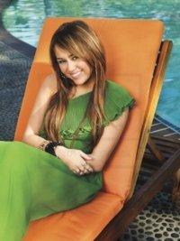 Miley Cyrus, 23 ноября 1992, Одесса, id58027069