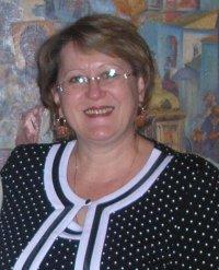 Ольга Соломонова, 31 мая , Нижний Новгород, id64140071