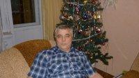 Анатолий Русских, 21 декабря 1985, Сасово, id66542128
