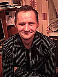 Андрей Дементьев, 22 сентября , Киев, id99411029