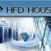 HFD House