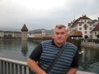 Сергей Евстигнеев, 28 ноября 1987, Москва, id102097863