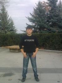 Богдан Тищенко, 1 января , Борисполь, id107032262