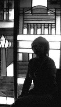 Zosima Konnikov, 17 октября 1991, Москва, id129674363