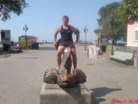 Alex Andr, 2 мая 1995, Смоленск, id132666090