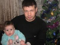 Евгений Боровиков, id156446836