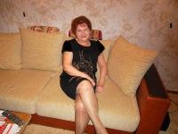 Татьяна Петрушина, 30 августа , Мурманск, id162083827
