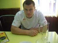 Тарас Марчук, 7 апреля 1985, Винница, id16409761