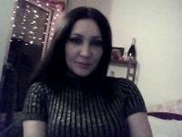 Alla Bukhantseva, 24 февраля , Нижний Новгород, id50120306