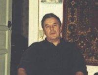 Владимир Кудрявцев, 16 мая 1997, Буй, id54513003