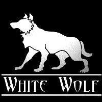 White Wolf, 26 декабря , Калининград, id56363135