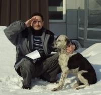 Денис Скорец, 8 февраля 1978, Белая Церковь, id5772402