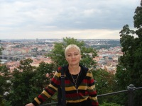 татьяна панова(пятковская), Сороки