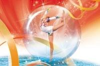 """02 августа 2010.  В рамках программы по поддержке белорусского спорта, которую  """"Атлант-М """" начал 6 лет назад..."""