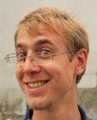 Николай Андреев  Николаевич